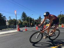 Cycle, Triathlon, Glenelg, Adalaide, Triathlon, AJTS, Triathlon Queensland, Swim, Ride, Run, Relay,