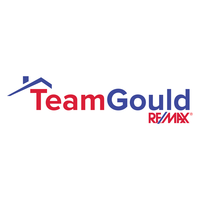 Team Gould - Remax