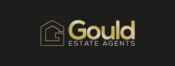 Gould Estate Agents