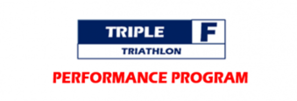Triple F Performance Program